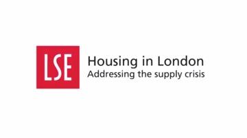LSE London Housing